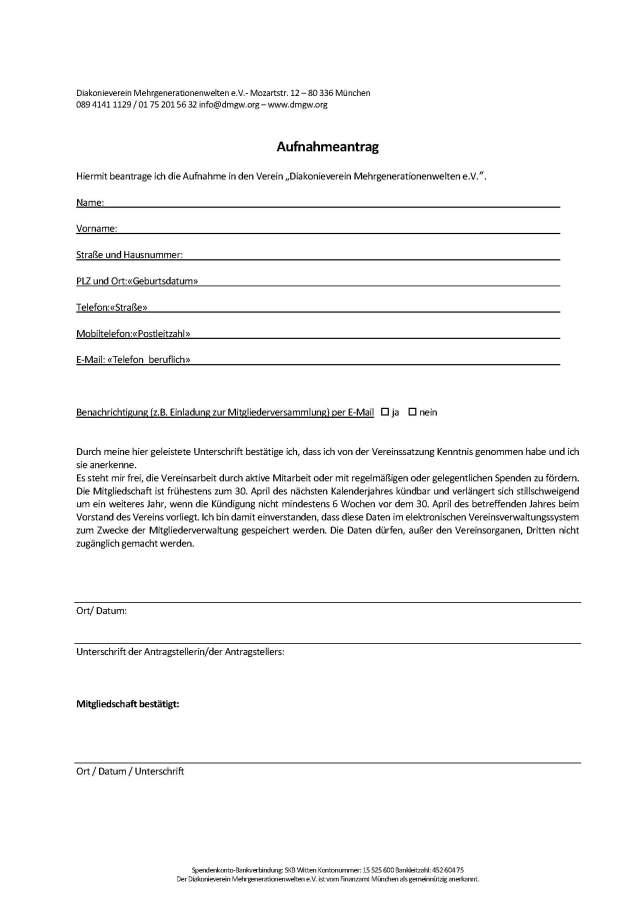 dmgw_Mitgliedsantrag