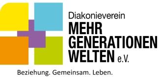 DMGWelten_Logo